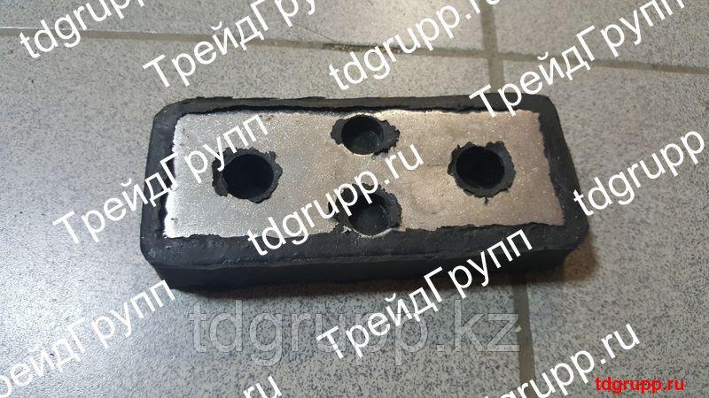 Амортизатор двигателя ТО-28А.02.00.500