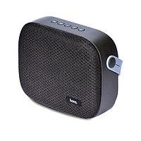Колонка Hoco BS2 Bluetooth