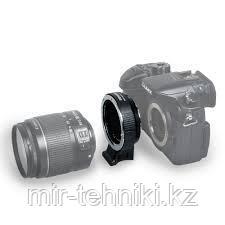 Передное кольцо  COMMLITE CM-AEF-MFT