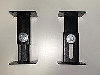 DaStore Products L-125 Телескопическое крепление к потолку, фото 1