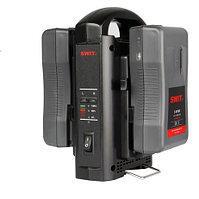 SWIT SC-302S зарядное устройство v-lock, фото 1
