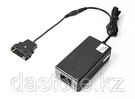 SWIT S-3010S зарядное устройство v-pack