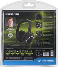 Sennheiser PC320 игровые наушники
