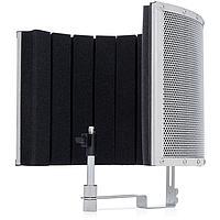 Marantz Professional Sound Shield Live микрофонный экран, фото 1