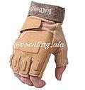 Перчатки тактические облегченные, фото 2