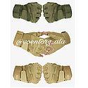 Перчатки тактические облегченные, фото 4