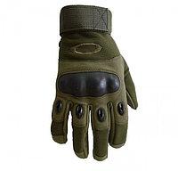 Рукопашные перчатки Gloves Oakley