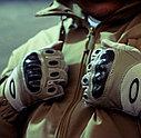 Рукопашные перчатки Gloves Oakley, фото 2