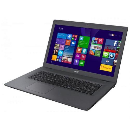 Ноутбук Acer 15,6 ''/E5-573G /Intel  Core i3  5005U  2 GHz/4 Gb /1000 Gb/DVD+/-RW /GeForce  920M  2 Gb /Window