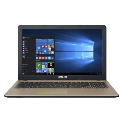 Ноутбук Asus 15,6 ''/X540SA-XX400T (90NB0B31-M09240)