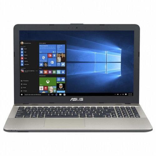 Notebook ASUS X541UJ-DM026/ Intel Core i5-7200U/ 15,6 FHD/ 8GB ram/ 1TB HDD/ NVIDIA GeForce 920M 2GB/ DVD/ RW/