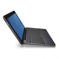 Ноутбук Dell 10,8 ''/Latitude 5175 /Intel  Core  m5-6Y57  2,8 GHz/4 Gb /128 Gb/Без оптического привода /Graphi