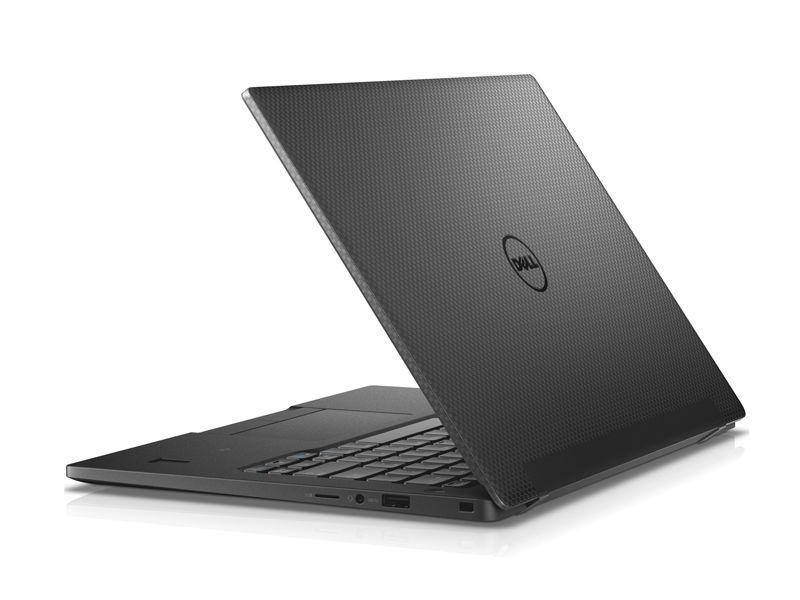 Ноутбук Dell 13,3 ''/Latitude E7370 /Intel  Core M  m5-6Y57  1,1 GHz/8 Gb /256 Gb/Без оптического привода /Gra