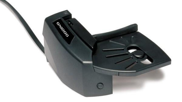 Устройство механического поднятия трубки Jabra GN1000 RHL, 1000-04