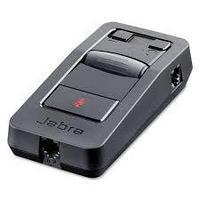 Адаптер с кнопкой mute Jabra Link 850