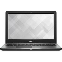 Ноутбук Dell 15,6 ''/Inspiron 5567 /Intel  Core i5  7200U  2,5 GHz/8 Gb /1000 Gb 5.4k /DVD+/-RW /Radeon  R7 M4