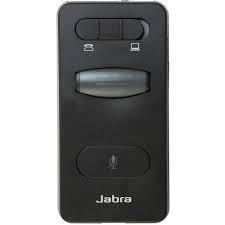 Адаптер с кнопкой mute Jabra LINK 860