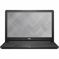 Ноутбук Dell 15,6 ''/Vostro 3568 /Intel  Core i5  7200U  2,5 GHz/4 Gb /1000 Gb 5.4k /DVD+/-RW /Radeon  R5 M420