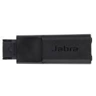 Адаптер,  QD на Plantronics QD Jabra QD Converter Lock