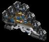 DMG-024/1-RS