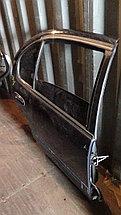 Дверь правая задняя Nissan Cefiro