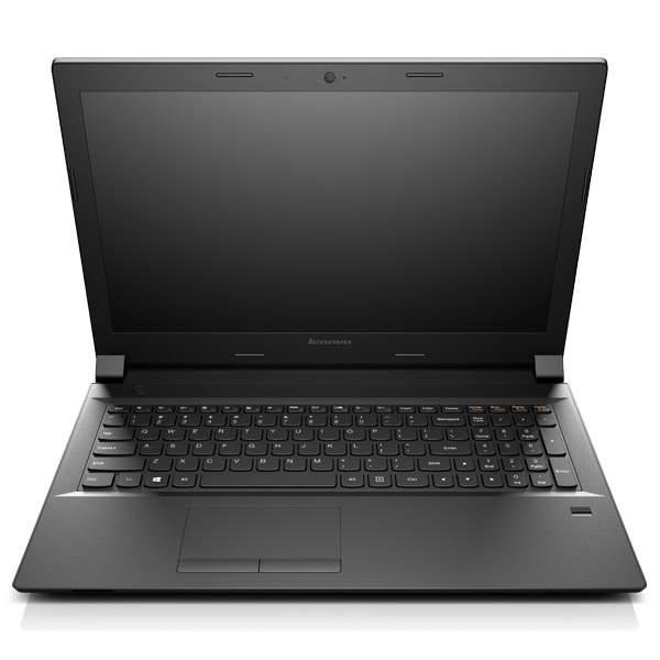 15.6 HD Wedge Intel Core i7 4510U 8G DDRIII 1600 SODIMM 1TB 5400rpm 9.5mm AMD M230-2Gb 9.5MM RAMBO Tray-in In