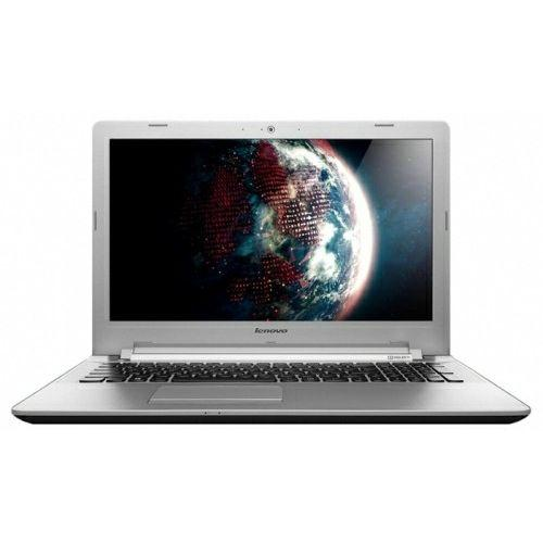 "15.6"" FHD LED CORE i5 5200U 2.7GHz 8192MB 1000GB AMD M375 2048MB DVD-RW LAN WLAN CR WebCam WINDOWS 8.1 WHITE"