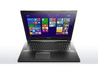 """Ноутбук Lenovo 17"""" FHD LED CORE i7 5500U"""
