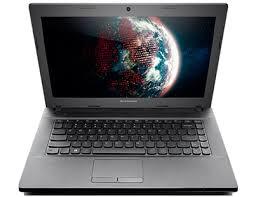 Ноутбук Lenovo G40-45 14,0'HD/AMD A8-6410/4GB/1TB/AMD M330 2Gb/DOS /