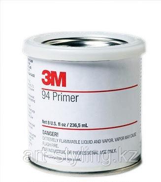 Усилитель адгезии 3М (праймер для пленок)