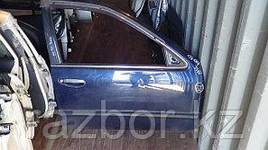 Дверь правая передняя Nissan Cefiro