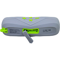 Колонка Hoco BS3 Bluetooth, фото 2