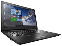 "Ноутбук Lenovo IdeaPad 110 15,6""HD/Intel core i3-6006U/4GB/2TB/AMD M430 2GB/Dos /"