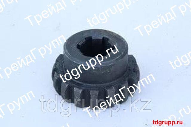 ТО-25.10.02.007 Полумуфта РОМа ТО-18, ТО-28