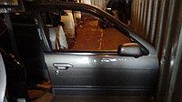 Дверь правая передняя Nissan Primera (11)
