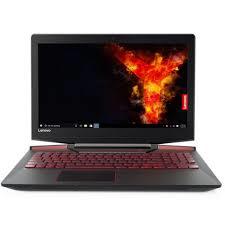 Notebook Lenovo Legion Y720 15.6 FHD IPS (1920x1080)/Intel® Core™ i7-7700HQ QC 2.8GHz/16GB/1TB+128GB SSD/Nvidi