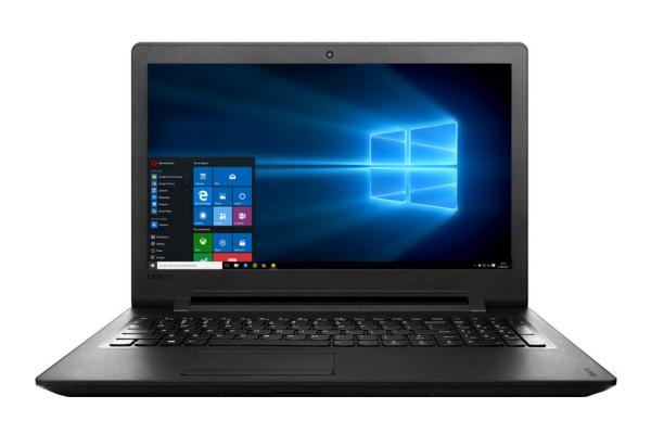 Ноутбук Lenovo IP110 15.6'HD/AMD A6-7310/4GB/500GB/AMD M430 2GB/Dos /
