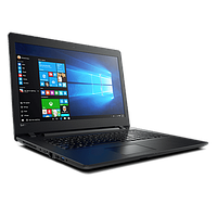 Ноутбук Lenovo IP110 15.6'HD/AMD A6-7310/4GB/500GB/Win10 /