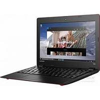 Notebook Lenovo Ideapad 100s 11.6 HD (1366x768)/Intel® Atom™ Z3735F QC 1.33GHz/2GB/32GB SSD/Intel® HD Graphics
