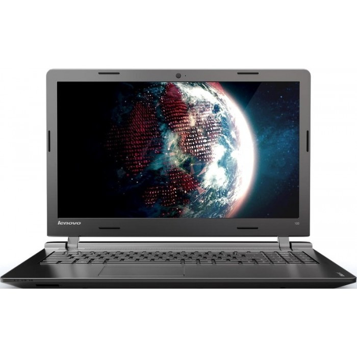 Notebook Lenovo Ideapad 100s 11.6 HD (1366x768)/Intel® Atom™ Z3735F QC 1.33GHz/2GB/32GB SSD/Intel® HD Graphics