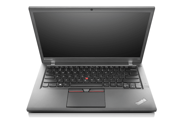 Ultrabook Lenovo ThinkPad X240 12.5 HD (1366x768)/Intel® Core™ i5-4300U DC 1.9GHz/8GB/180GB SSD/Intel® HD Grap