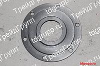 ТО-18.02.04.501 Крышка РОМа ТО-28