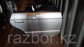 Дверь правая задняя Subaru Legacy / Lancaster (BH5)
