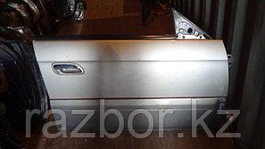 Дверь правая передняя Subaru Legacy / Lancaster (BH5)