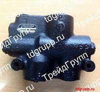 Клапан приоритетный 141-11000(141.1100)