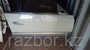 Дверь правая передняя Subaru Legacy B4 / Legacy Lancaster (BH9)