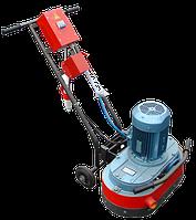 Мозаично-шлифовальная машина DMS-250