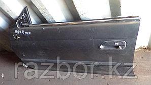 Дверь левая передняя Subaru Legacy / Legacy Lancaster BG7