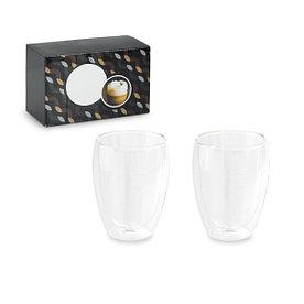Набор из 2-х стаканов, MACHIATO