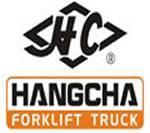 Аккумуляторные батареи для Hangcha (HC)